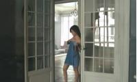 Анастасия Заворотнюк голая в душе видео смотреть