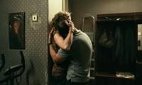Сцена секса с Дарьей Мороз