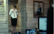 Юлия Снигирь голая откровенные сцены видео