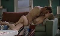 Видео сцена Мишель Уильямс изменяет мужу