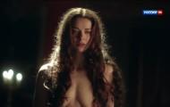 Марина Александрова голая сцены