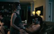 Натали Браун сцены секса