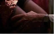 Дрю Бэрримор голая, откровенные сцены