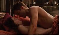 секс с Энн Хэтэуэй