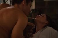 Случайный секс с Энн Хэтэуэй