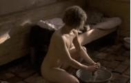 Пихла Виитала голая, откровенные сцены