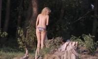 Полина Максимова раздевается смотреть видео