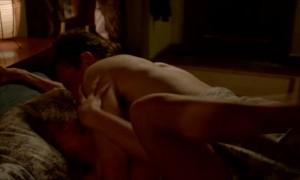 Секс с Кэмерон Диаз