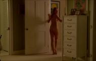 Кэмерон Диаз голая, откровенные сцены