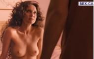Кейт Бихан голая видео сцены