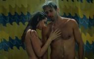 Ана де Армас голая, откровенные сцены