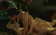 Елена де Фрутос голая