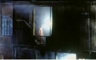 Елена Захарова голая откровенные сцены