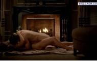 Анна Пэкуин голая сцены секса