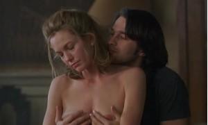 Неверная сцены секса из фильма