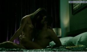 Ивана Миличевич сцена секса