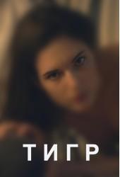 Тигр (5)