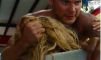 Страстный секс с Блейк Лайвли