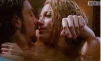 Сцена секса с Блейк Лайвли