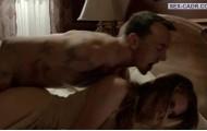 Кейси Лабоу голая Casey LaBow nude