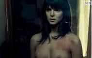 Клара Лаго голая Clara Lago nude