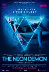 Неоновый демон (3)