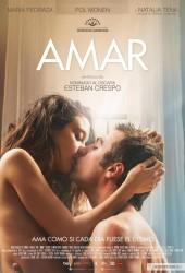 Любовь / Amar (3)