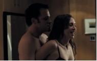 секс сцены с Верой Фармигой