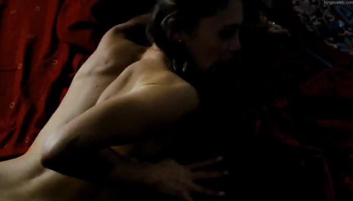 Эротический массаж вк видео