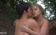 Секс сцены с Дженнифер Лопез