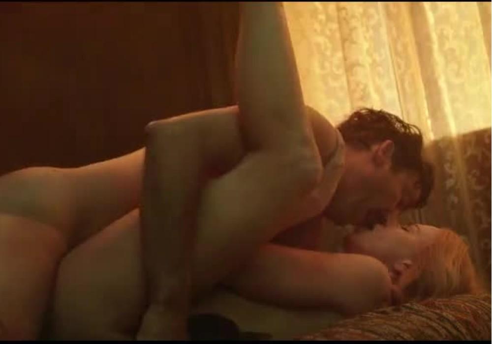 Порно видео николя кидмана