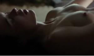 Первый секс Эллен Пейдж