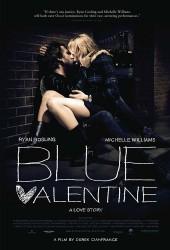 Голубой Валентин (4)