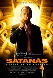 Сатана (4)