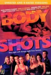 Обнаженные тела (3)