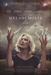 Меланхолия (3)