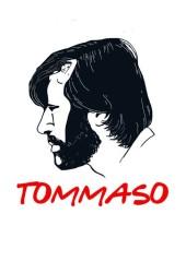 Томаззо (5)