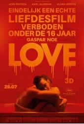 Любовь (7)
