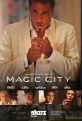 Волшебный город (18)