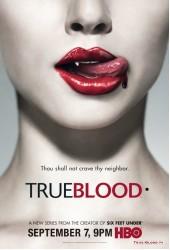 Настоящая кровь (8)