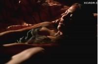 Секс с Дженифер Лопес