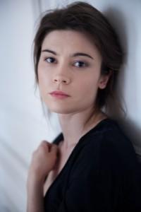 Клавдия Коршунова