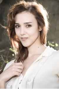 Габриелла Инфелисе