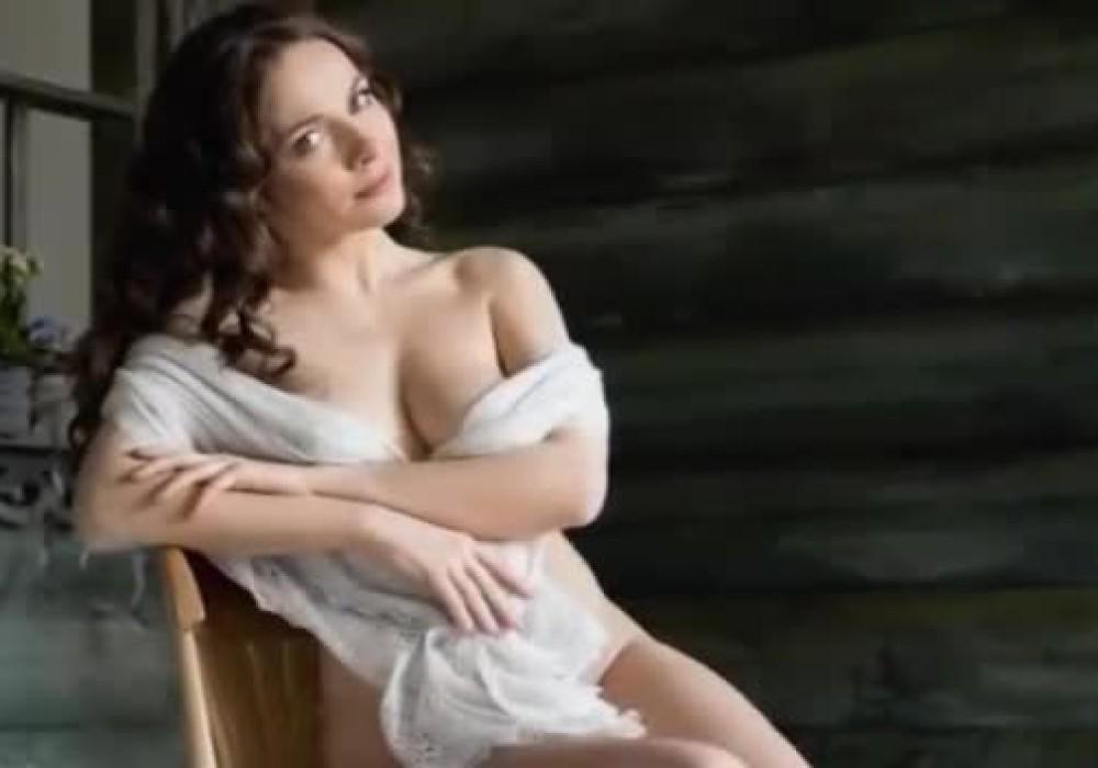 Екатерина Гусева Эро Сцены