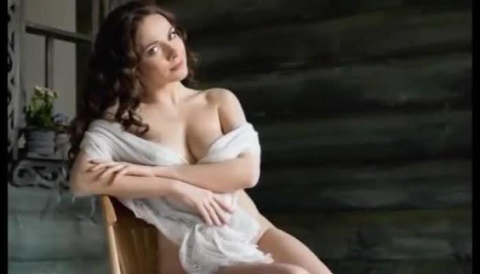 Екатерина гусева и секс