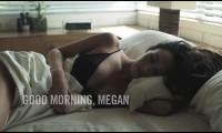 Эротическая фотосессия Меган Фокс для журнала Esquire