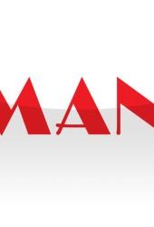 TREND MAN (0)