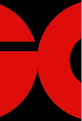 GQ (7)