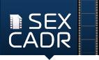 Sex-cadr